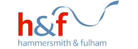 Hammersmith & Fulham - Property Services
